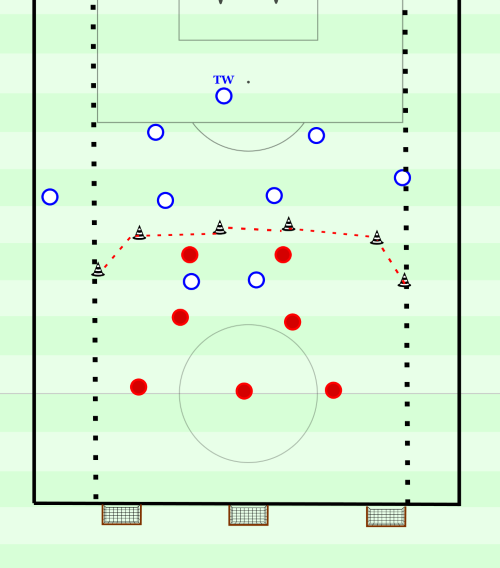8v7-pressing-spielform-1-e1481158983770