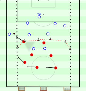 8v7-pressing-spielform-2