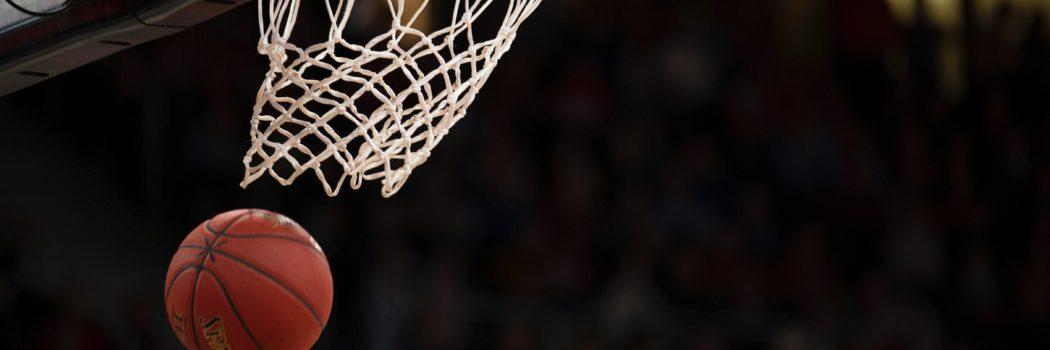 Fußball und Basketball im Vergleich: Die Parallelen
