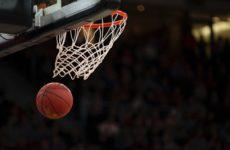Basketball und Fußball Vergleich